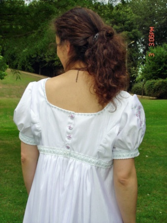 Regency Dress, Les Larris, août 2008 036