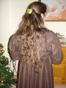 Regency Gown 2 - XII-2008 008