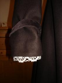 Regency Gown 2 - XII-2008 021