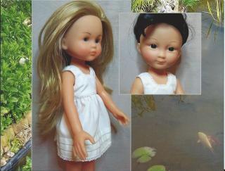 album1-emma-sayuri-petticoat