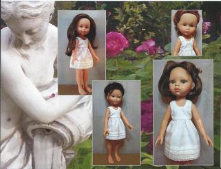 album1a-emma-sayuri-heather-petticoat