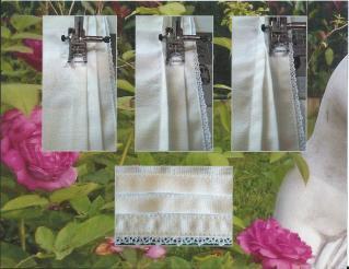 album1aa-petticoat-plis