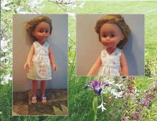 album1b-marianne-robe-portefeuille