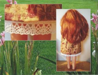 album4-melanie-robe-fleurie-manches-longues-jupon