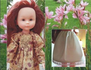 album4a-melanie-robe-fleurie-manches-longues-jupon1