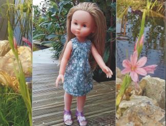 album7-marianne-robe-fleurie-a-plis1