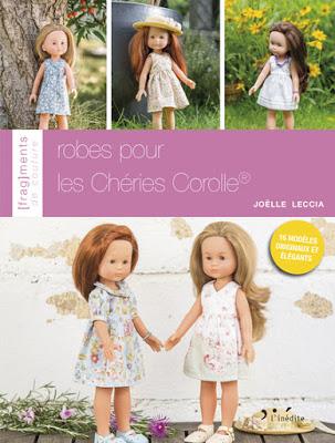 1a002-couv_robes_pour_les_cheries_corolle__c1_large