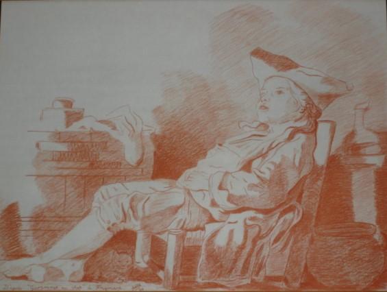 garconnet-au-chat-dapres-fragonard-1991