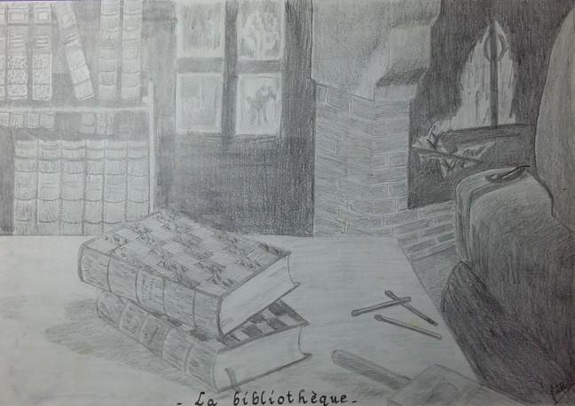 la-bibliotheque-1987