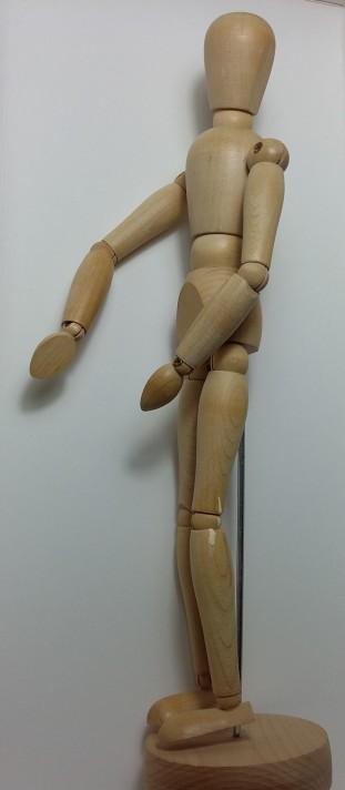 mannequin-dessin-2