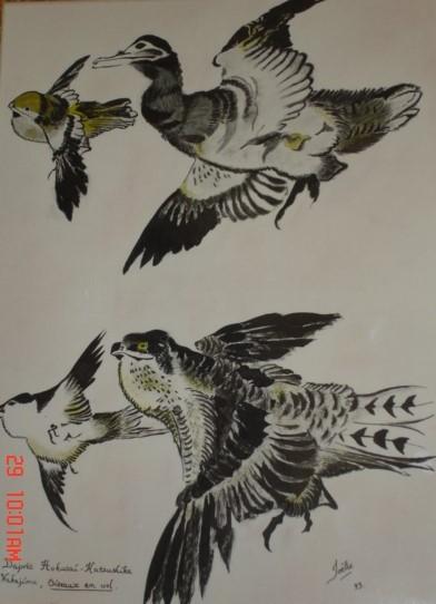 oiseaux-en-vol-hokusai-1993-copie