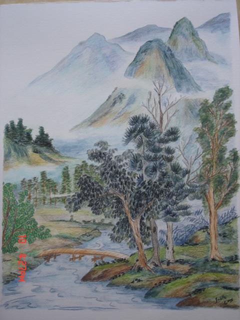 paysage-chinois-2005