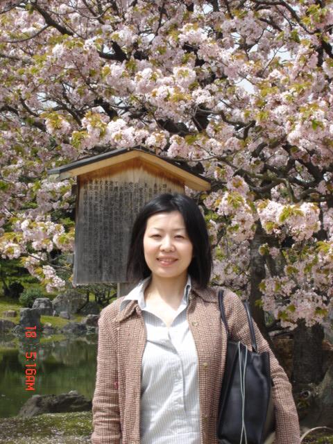 Japon avril 2006 556