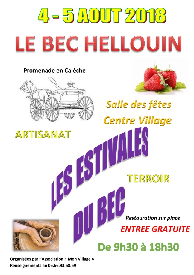 flyers-bec-hellouin 2018-page-0 -1-